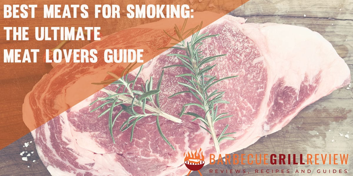the ultimate meat lovers guide image